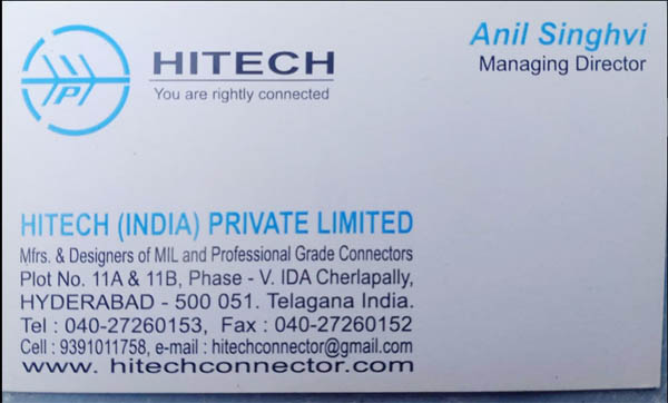 Hitech-India-Private-Limited.jpg