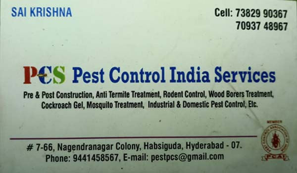 PCS Pest Control India Services.jpg