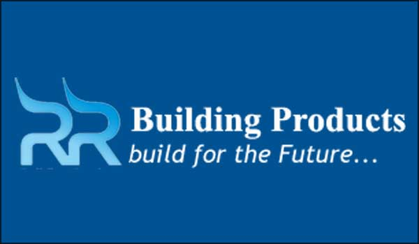 RR Building Products.jpg